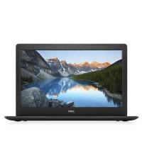 """Лаптоп за игри Dell Inspiron 5575 с процесор AMD Quad Core, 15.6"""", 8GB, HDD 1TB, Radeon RX Vega8 Graphics"""