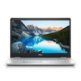 Dell Inspiron 5584