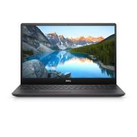 Dell Inspiron 7590