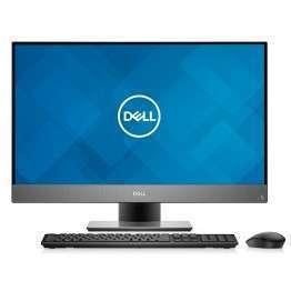 Dell Inspiron 7777