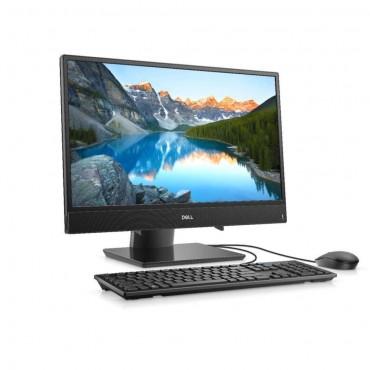 Dell Inspiron AIO 3280