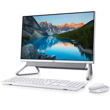 Dell Inspiron AIO 5400