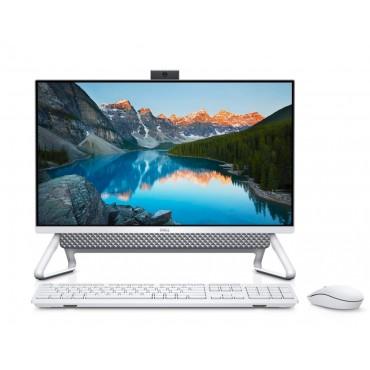 Dell Inspiron Desktop AIO 5490