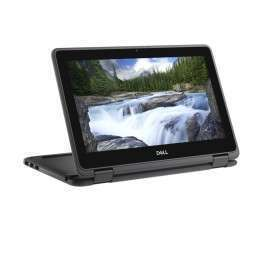 Dell Latitude 3190 2in1