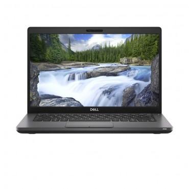 Dell Latitude 5401