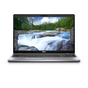 Dell Latitude 5510
