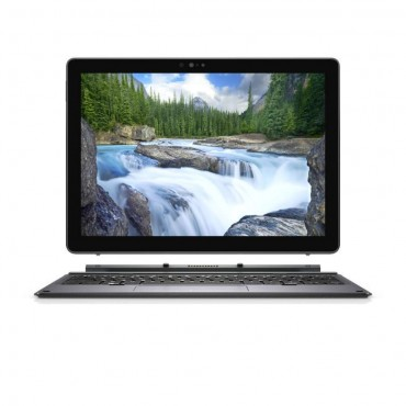 Dell Latitude 7200 2in1