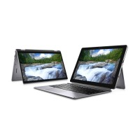 Dell Latitude 7210 2in1