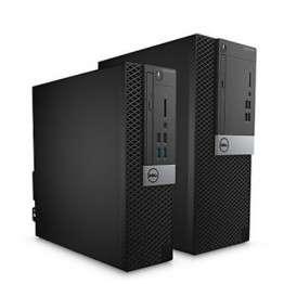 Dell OptiPlex 3040 MT