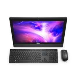 Dell Optiplex 3050 AIO