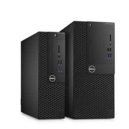 Dell OptiPlex 3050 SF