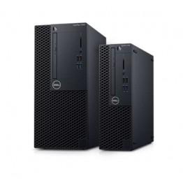 Dell OptiPlex 3060 MT