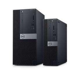 Dell OptiPlex 5060 MT