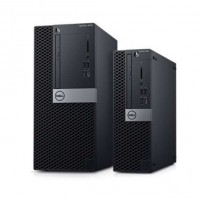 Dell OptiPlex 5060 SFF