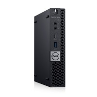 Dell Optiplex 5070 MFF