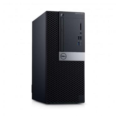 Dell Optiplex 5070 MT