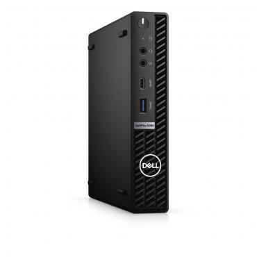 Dell Optiplex 5080 MFF