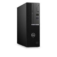 Dell Optiplex 5080 SFF