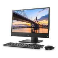 Dell OptiPlex 5260 AIO