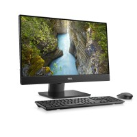 Dell Optiplex 5480 AIO
