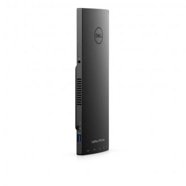 Dell Optiplex 7070 UFF