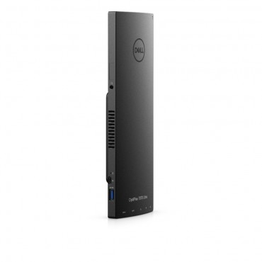 Dell Optiplex 7070 UFF