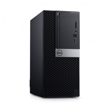 Dell OptiPlex 7071 MT