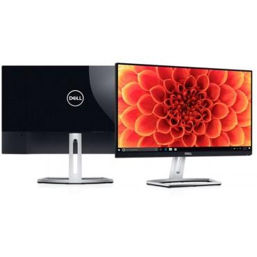 Dell S2218M