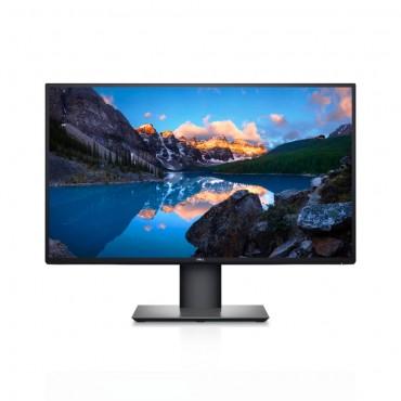 Dell U2520D