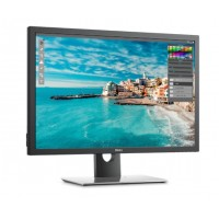Dell UP3017A