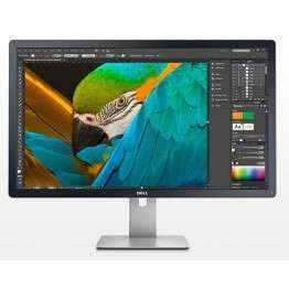 Dell UP3216Q