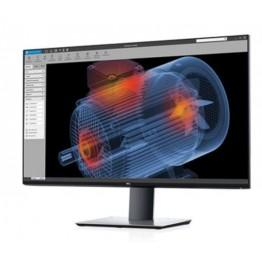 Dell UP3219Q