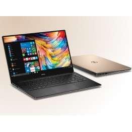 Dell XPS 13 9360 Ultrabook