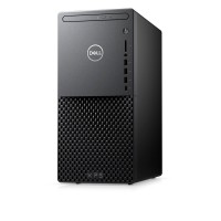 Dell XPS 8940 DT