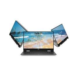 Dell XPS 9575