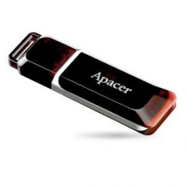 Флаш памети Apacer 16GB Handy Steno AH321 - USB 2.0 interface