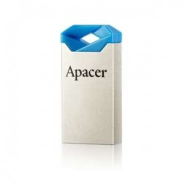 Флаш памети Apacer 16GB USB DRIVES UFD AH111 (Blue)