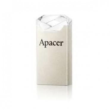 Флаш памети Apacer 16GB USB DRIVES UFD AH111 (Crystal)
