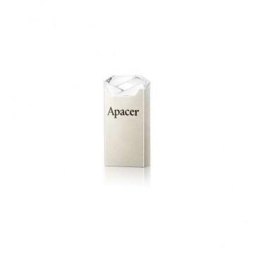 Флаш памети Apacer 32GB USB DRIVES UFD AH111 (Crystal)