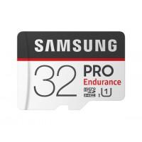 Флаш памети Samsung 32 GB micro SD Card PRO Endurance
