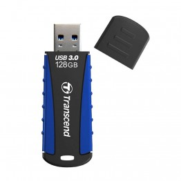 Флаш памети Transcend 128GB JETFLASH 810