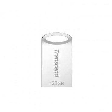 Флаш памети Transcend 128GB