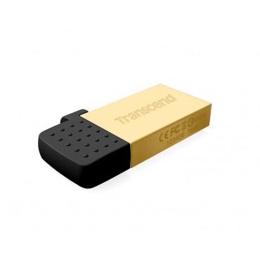 Флаш памети Transcend 16GB JETFLASH 380
