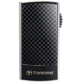 Флаш памети Transcend 16GB JETFLASH 560