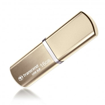 Флаш памети Transcend 16GB JETFLASH 820