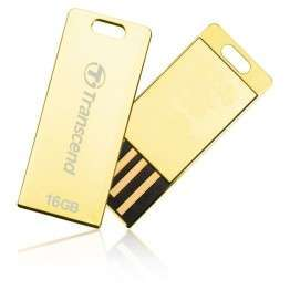 Флаш памети Transcend 16GB JETFLASH T3G