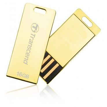 Флаш памети Transcend 16GB JETFLASH T3G