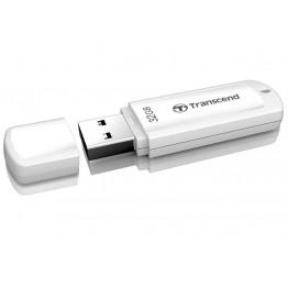 Флаш памети Transcend 32GB JETFLASH 370