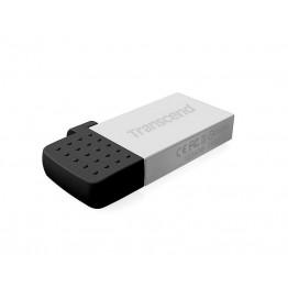 Флаш памети Transcend 32GB JETFLASH 380