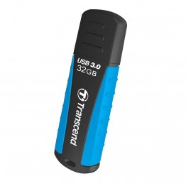 Флаш памети Transcend 32GB JETFLASH 810